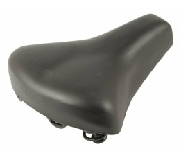 Selle Royal Sr Zadel 275 School Uni