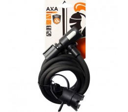 Axa Axa Insteek Kabel Newton 180/10
