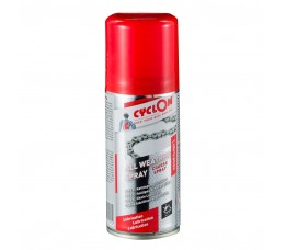 Cyclon Cyclon Course Spray 100ml