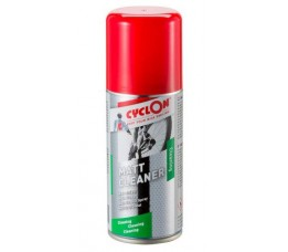 Cyclon Cyclon Matt Cleaner Spray 100ml