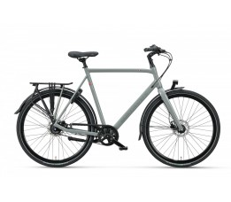 Batavus 2021 Dinsdag Exclusive