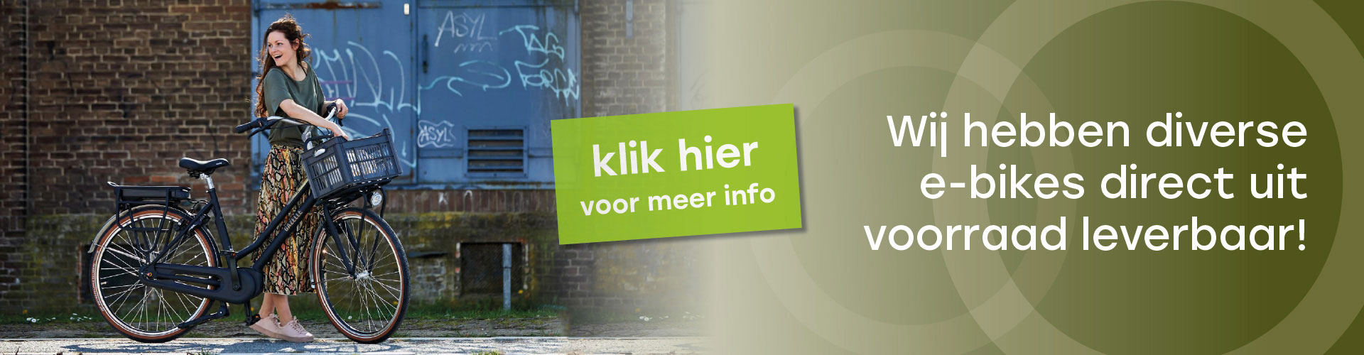 Grote-banners-e-bikes-opvoorraad